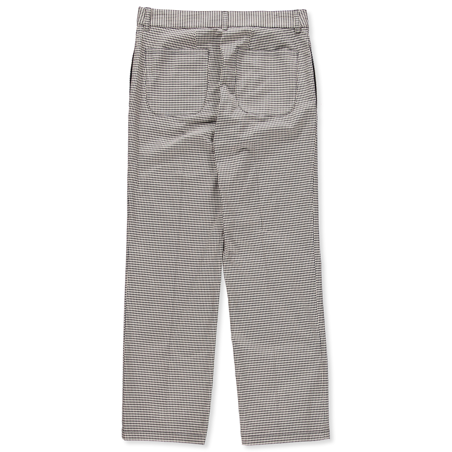 Cece Trousers