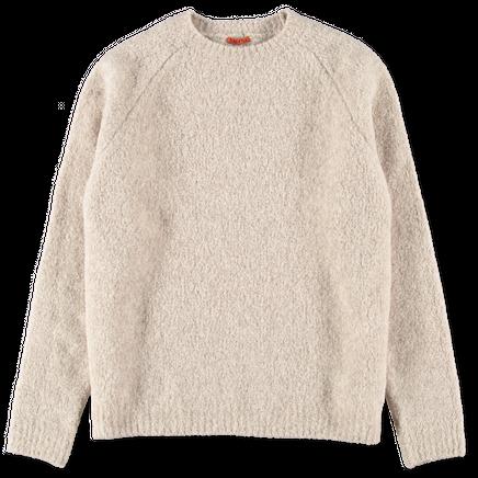 Golena Furio Sweater