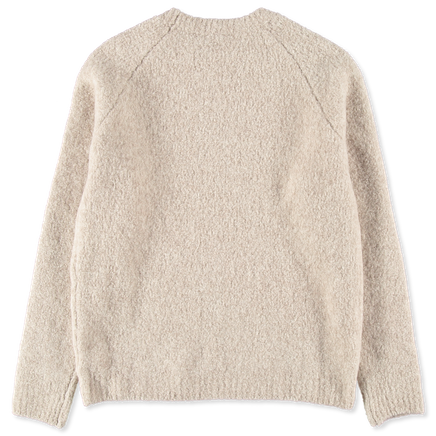 Golena Furio Sweater