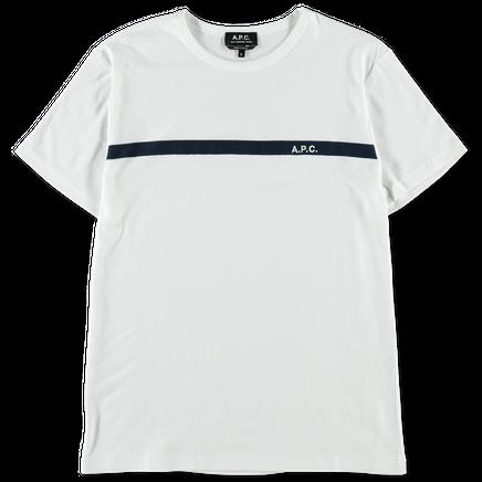 Yukata T-Shirt