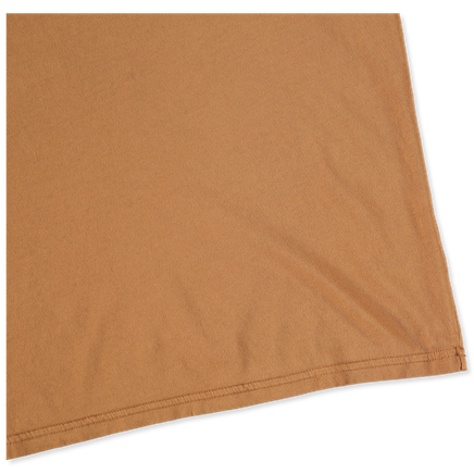 Luz S/S T-Shirt