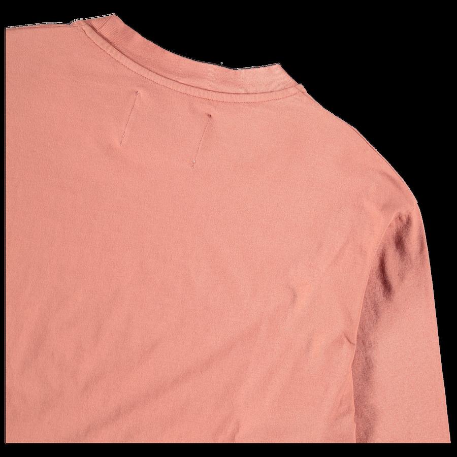 Didry L/S T-shirt