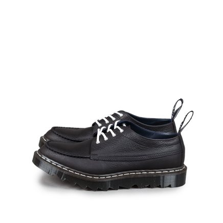 Dr Martens Camberwell