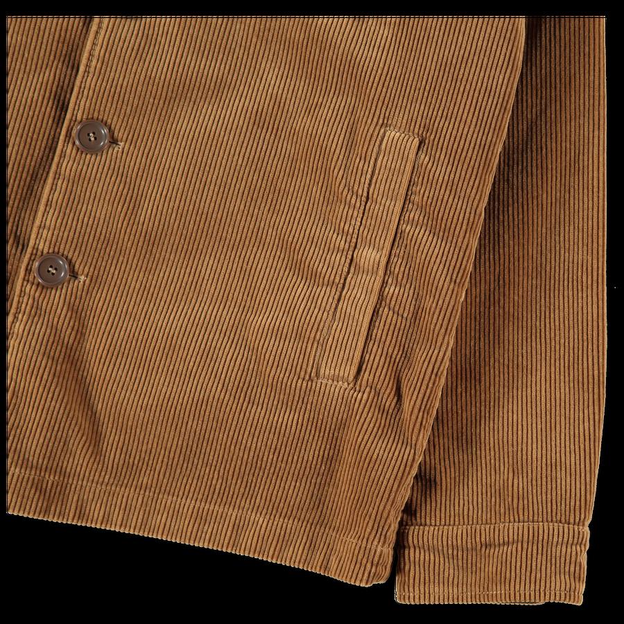 Tigre II Shirtjacket