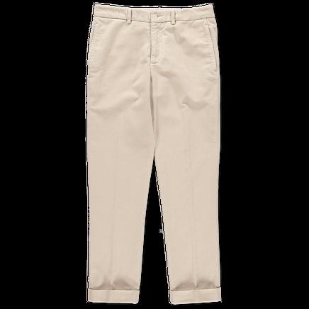 Dover Moleskin Trouser