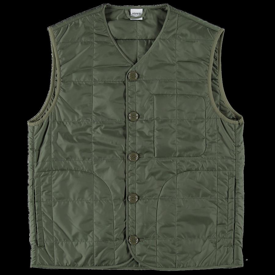 Compact Vest