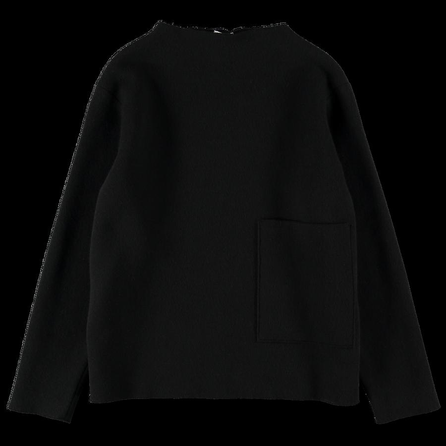 Adelia Sweater