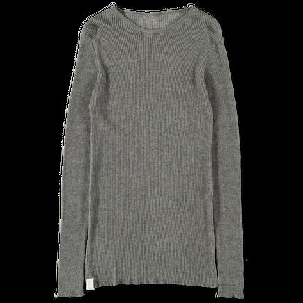 Madigan Sweater