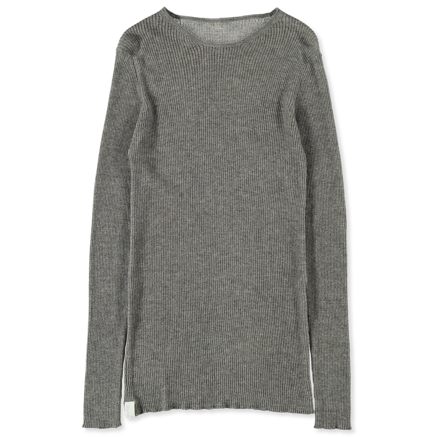 Madigan Sweater