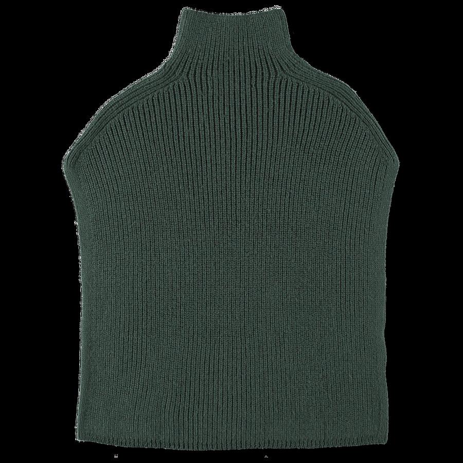 Gloria Vest