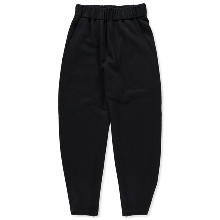 Joy Trousers