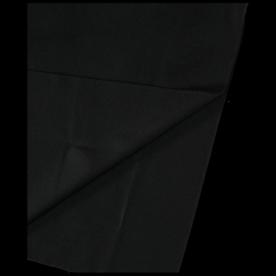 Demetra Dress