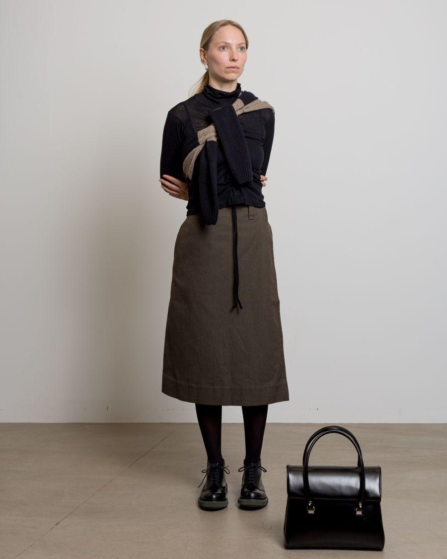 MHL Utility Skirt