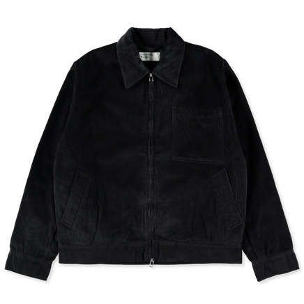 NG Rose Bowl Cord Jacket