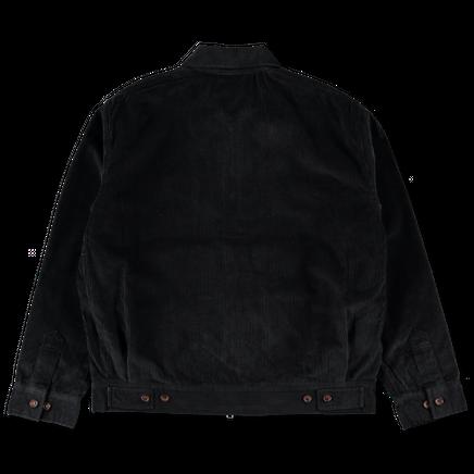 NG Rose Bowl Cord Jacket