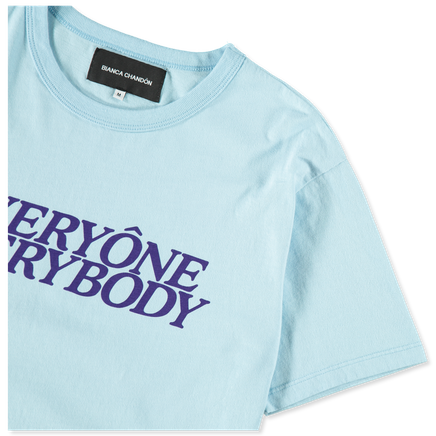 Everyone Everybody T-Shirt