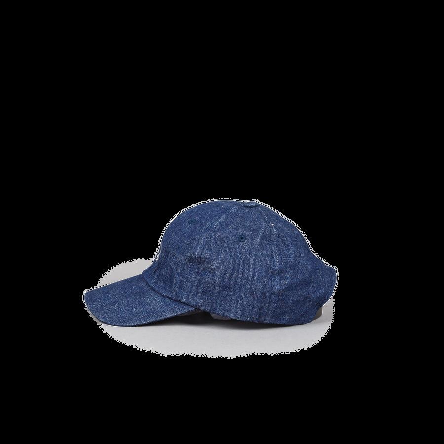 Dad 01 Cap