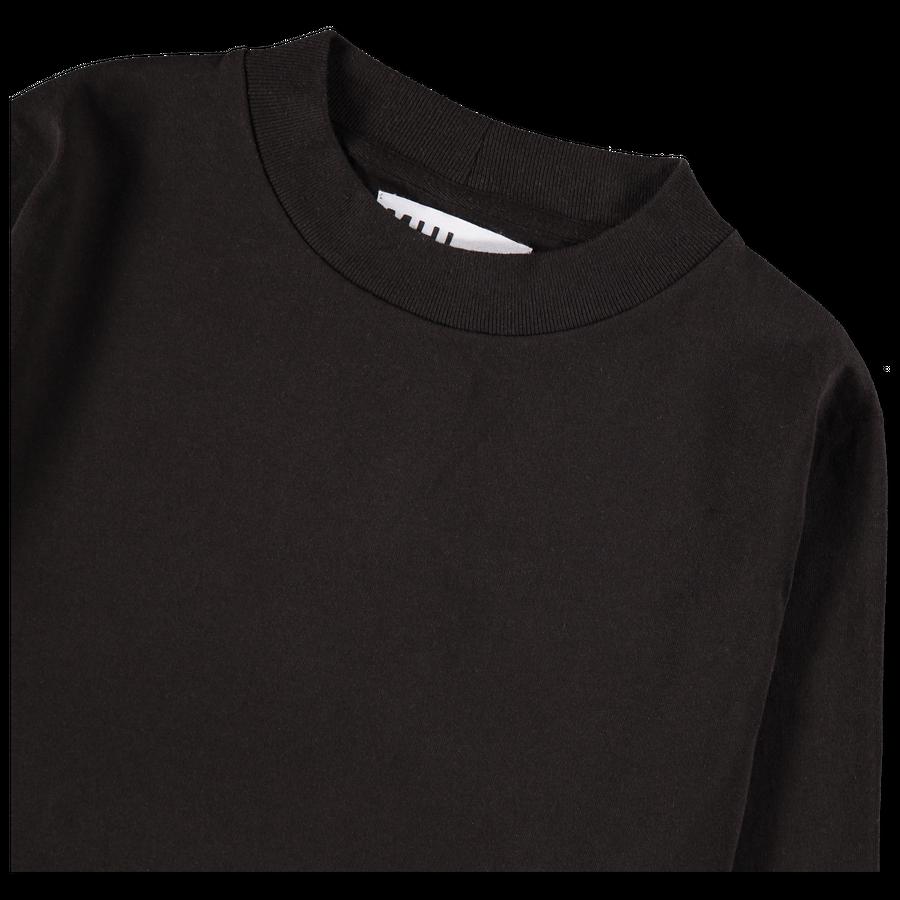MHL Wide Crewneck Sweater