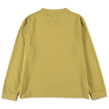 MHL Wide Crewneck Sweater