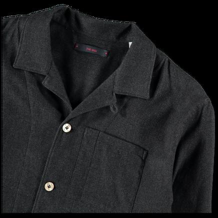 Bell Soft Cotton HB Shirt