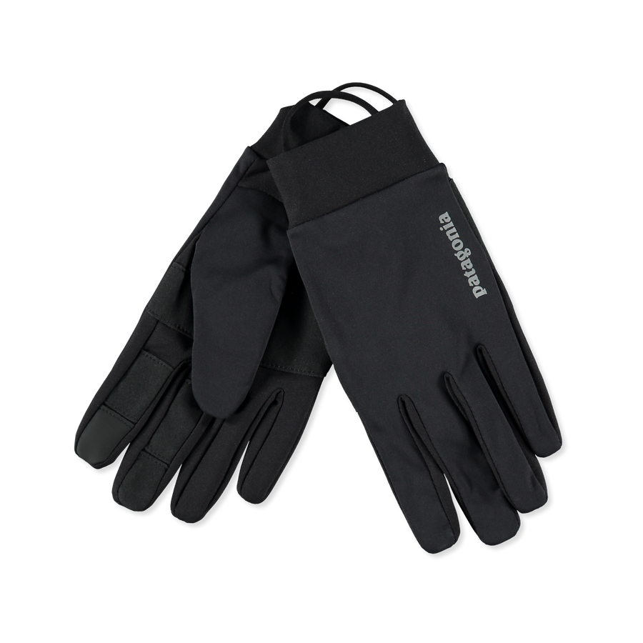 Wind Shield Gloves