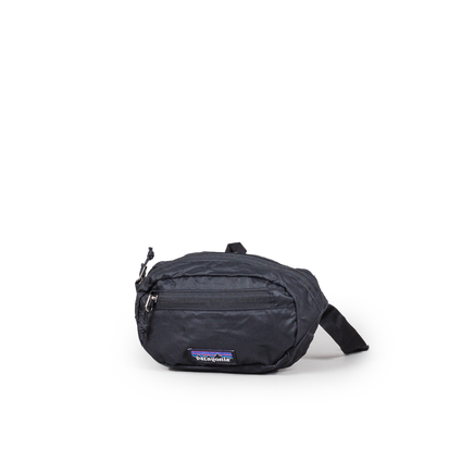 Black Hole Mini Hip Pack