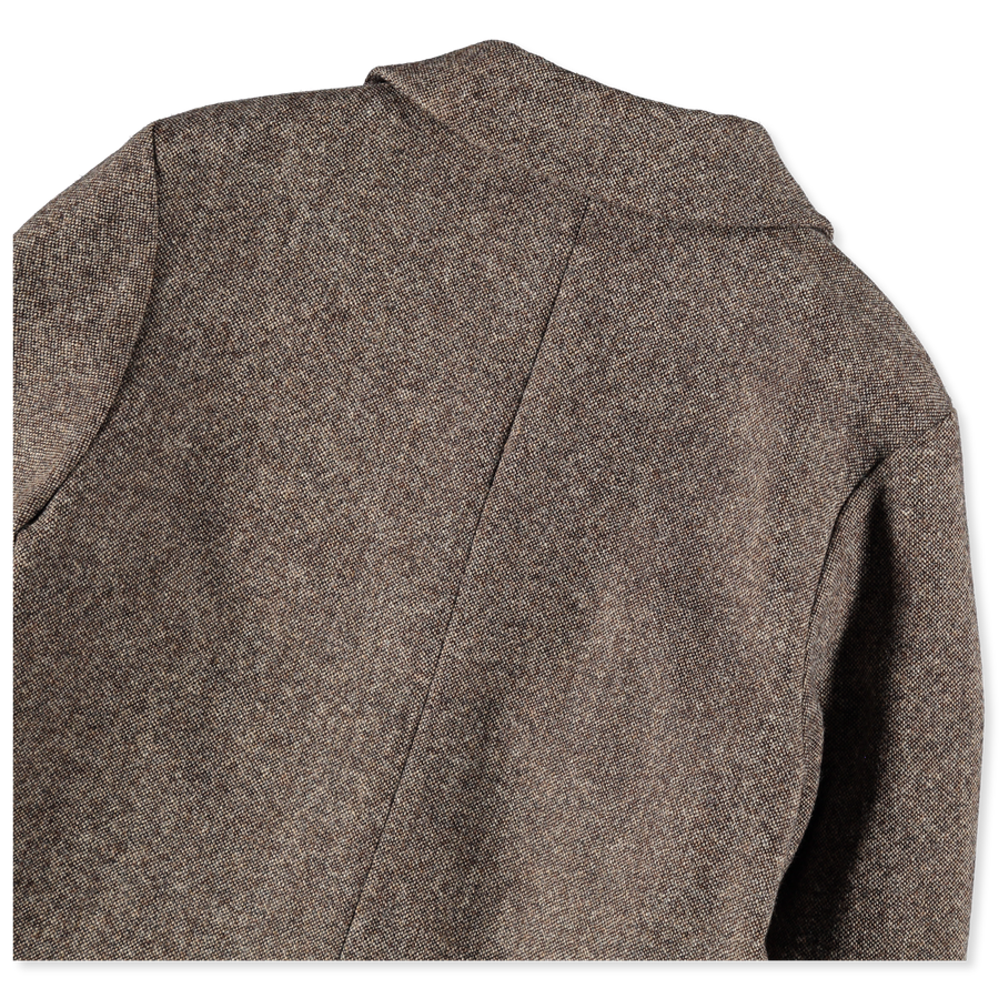 Eleven Coat