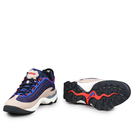 Nike Air Skarn