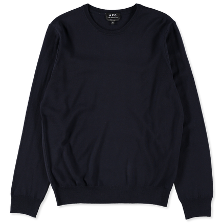 Pull King Jumper
