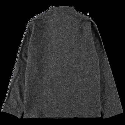 Herringbone Dayton Shirt