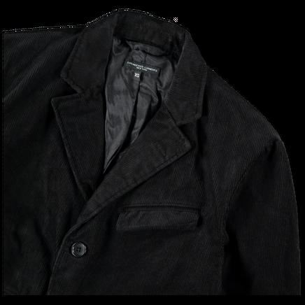 11W Corduroy Andover Jacket