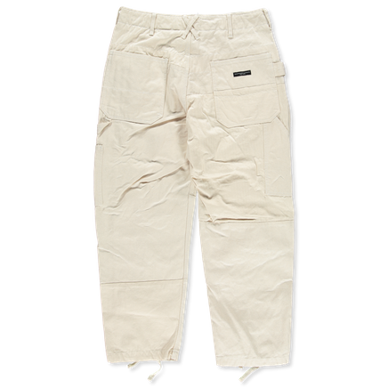 12oz Duck Canvas Painter Pant