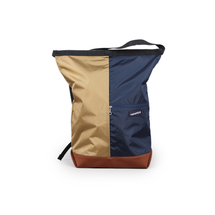 Nanamican Utility Shoulder Bag