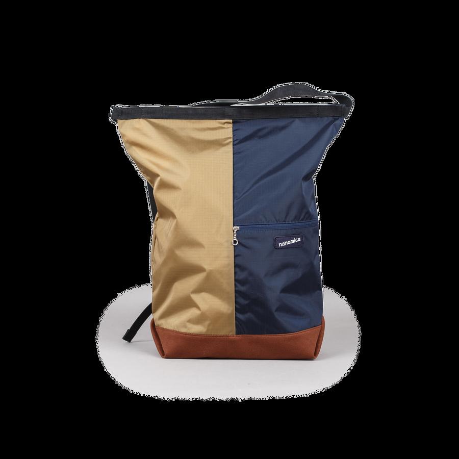 Nanamican Utility Shoulder Bag