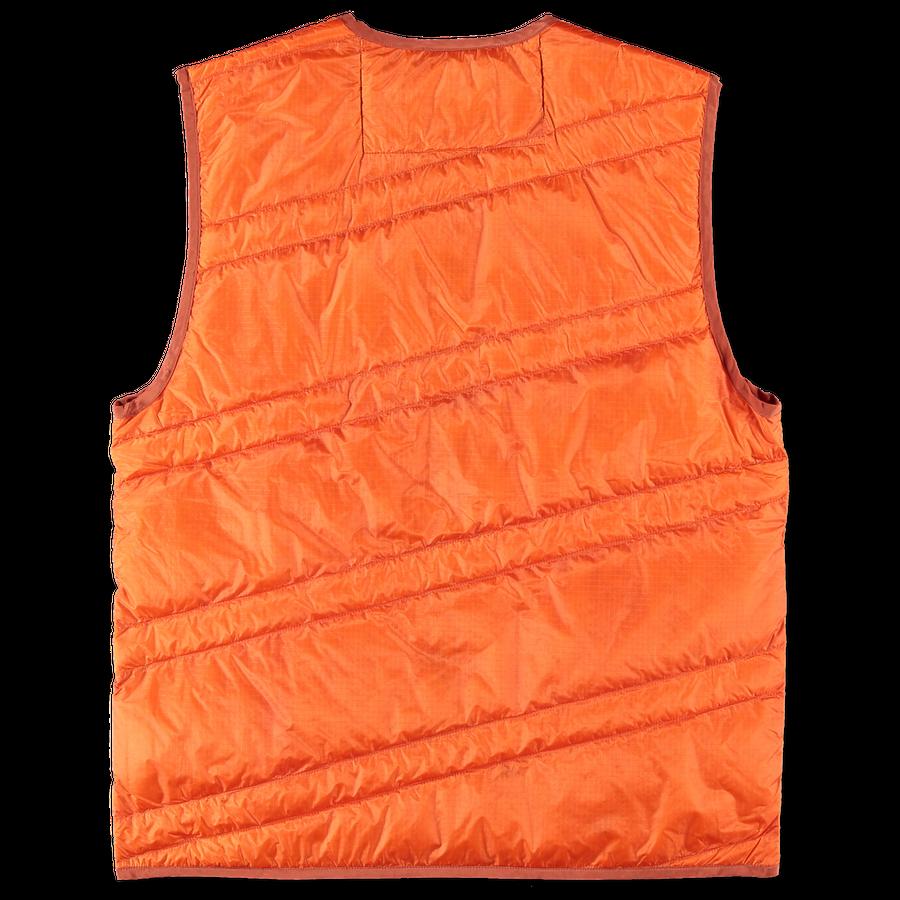 Ripstop DWR Vest