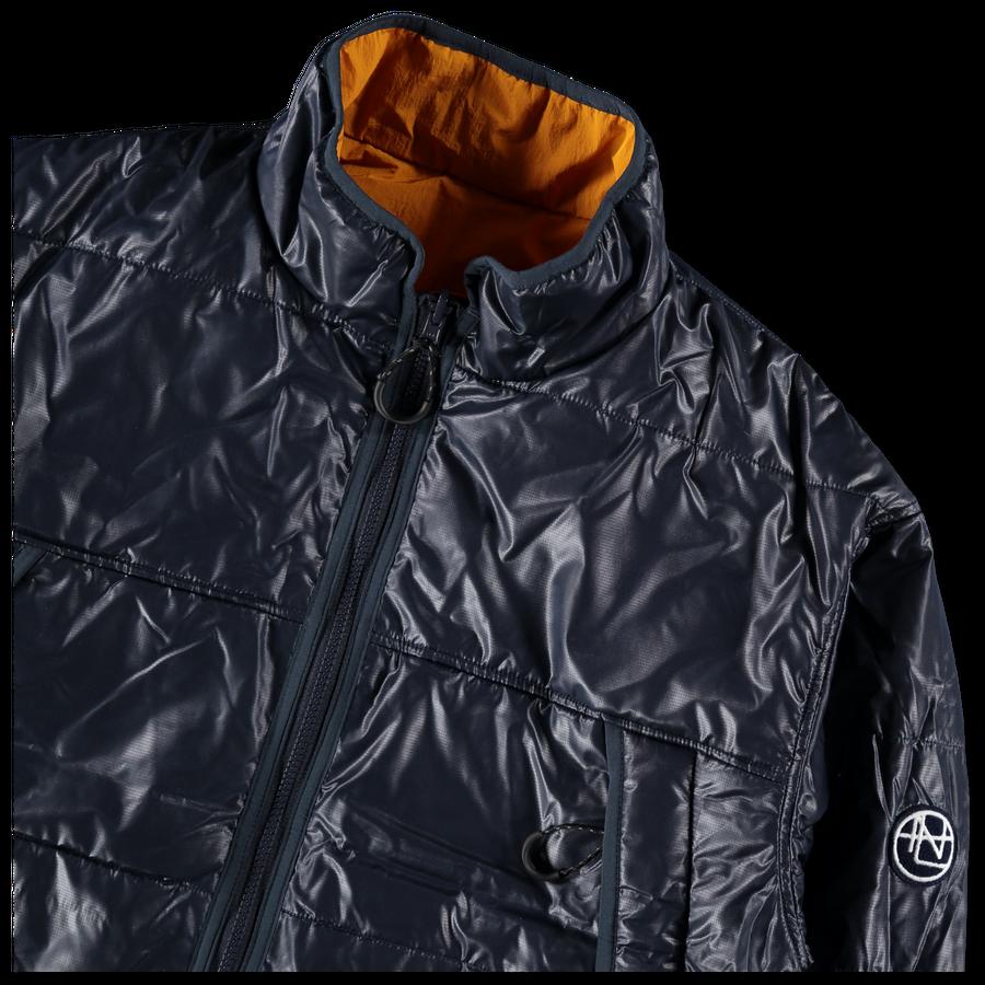 Nanamican Reversible Jacket