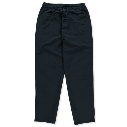 Alphadry Wide Easy Pant