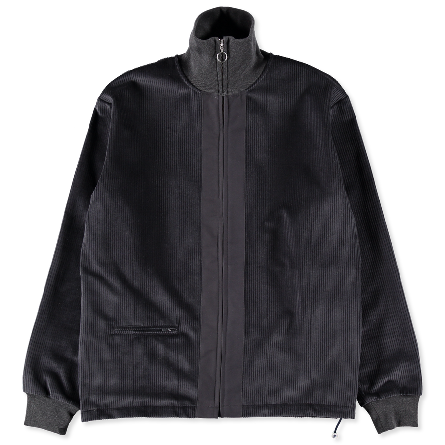 Moseley Cord Jacket