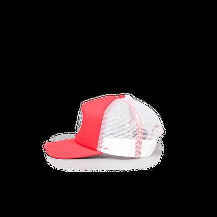 Nike x Stranger Things Cap