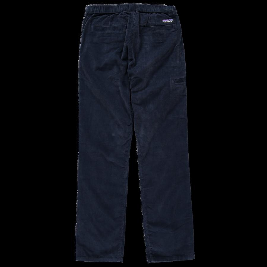 Organic Cotton GI Pants