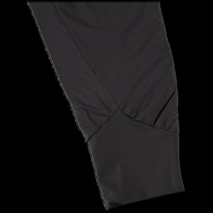 Nano Air Pants