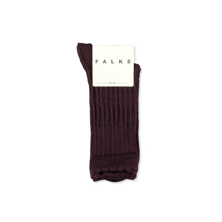 Free Style Sock