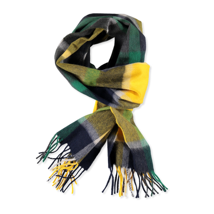 Jura City Lights Scarf