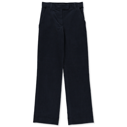 Albane Trousers