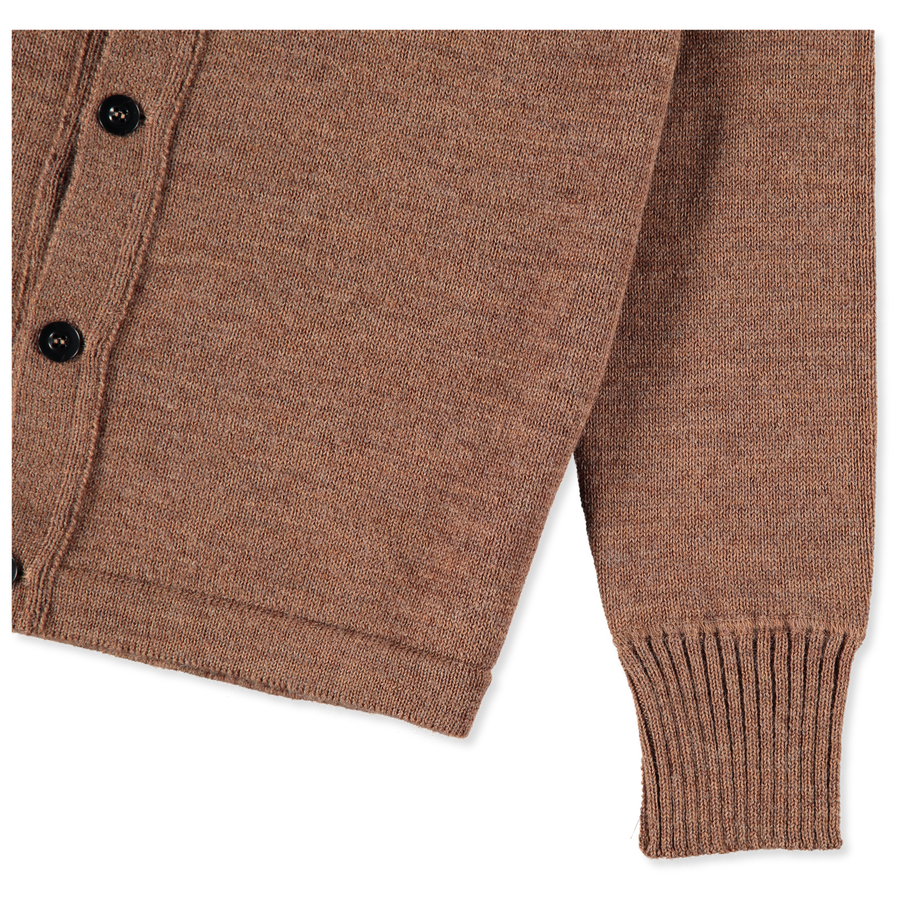 MHL One Pocket Cardigan