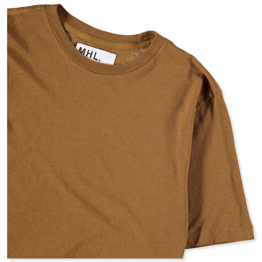 MHL Basic T-Shirt