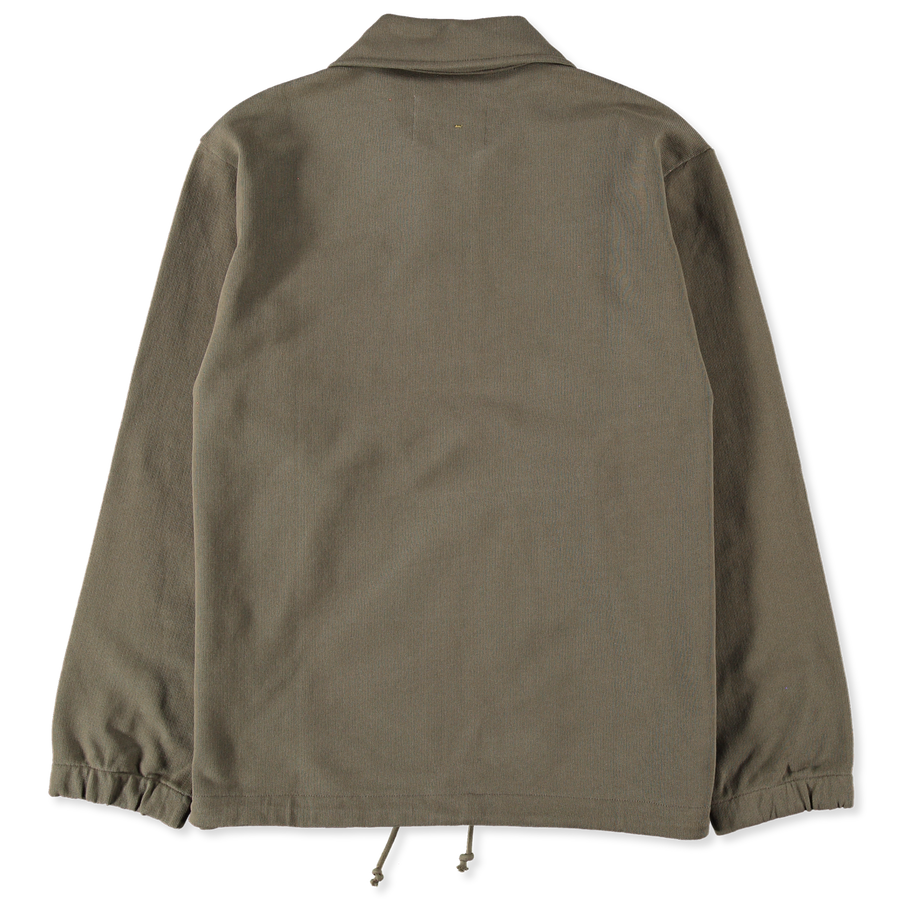 MHL Track Top