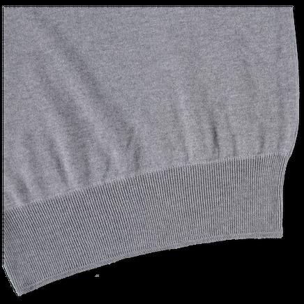 MHL V Neck T-Shirt