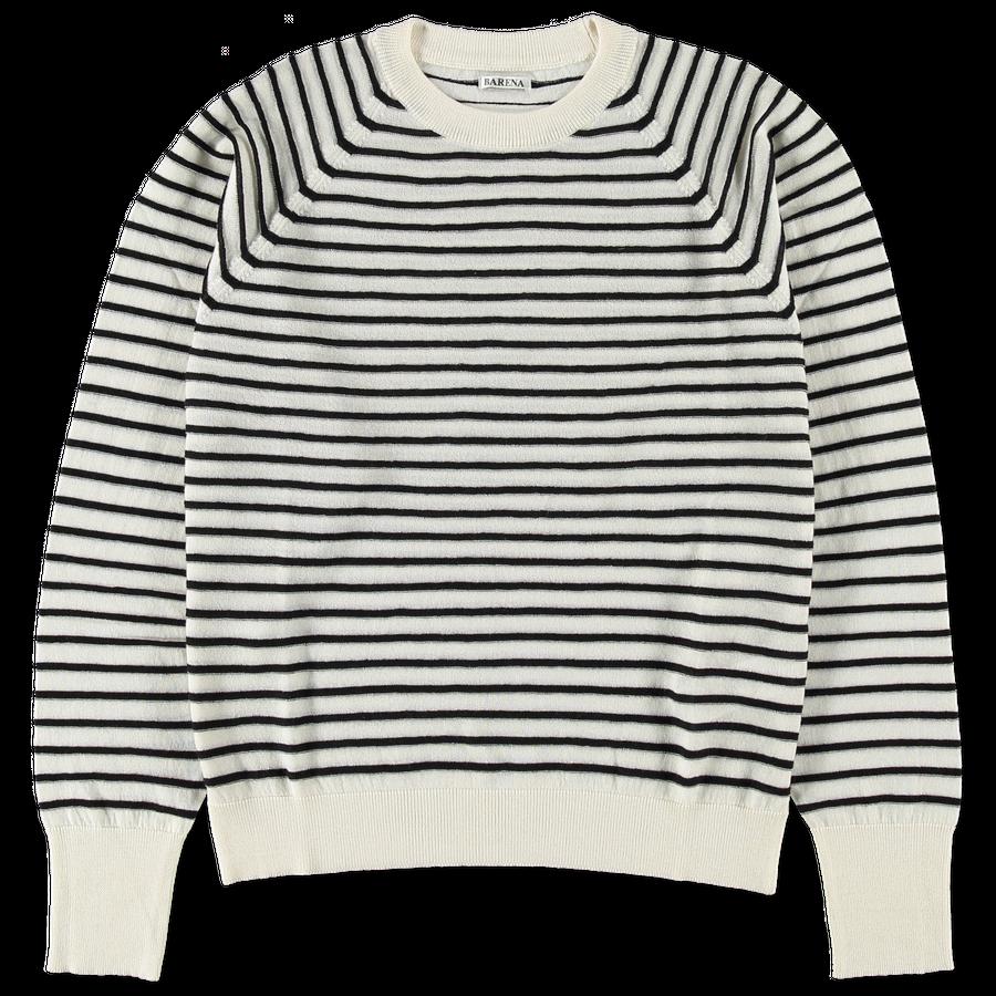 Ottavia Sweater