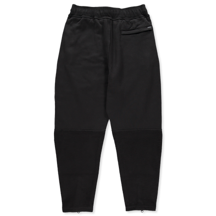 Heavy Fleece Sweatpants - 711960606 - V0029